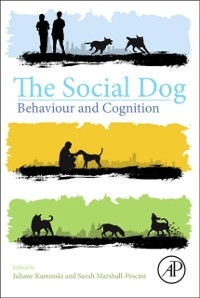 Cover Social Dog