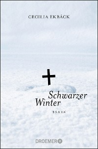 Cover Schwarzer Winter