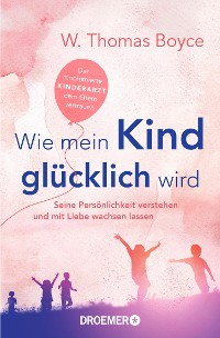 Cover Orchidee oder Löwenzahn?