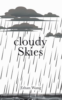 Cover Cloudy Skies