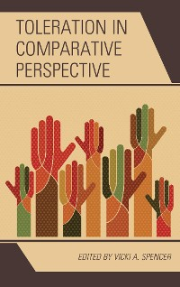 Cover Toleration in Comparative Perspective