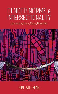 Cover Gender Norms and Intersectionality
