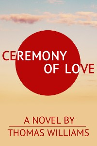 Cover Ceremony of Love