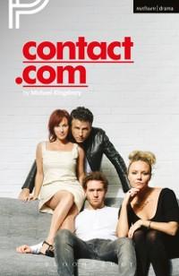 Cover Contact.com