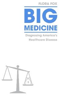 Cover Big Medicine