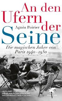 Cover An den Ufern der Seine