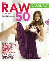 Cover Raw 50