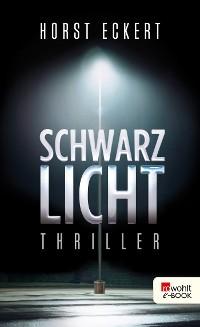 Cover Schwarzlicht