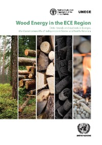Cover Wood Energy in the ECE Region