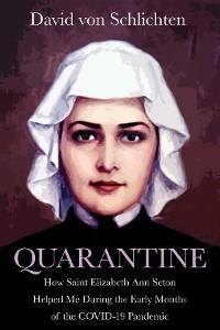Cover Quarantine