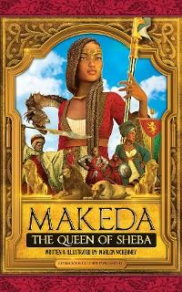 Cover Makeda