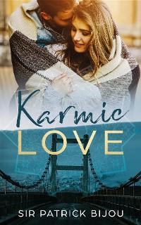 Cover Karmic Love