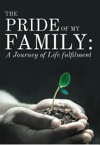 Cover The Pride of My Family