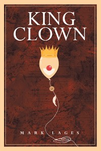 Cover King Clown