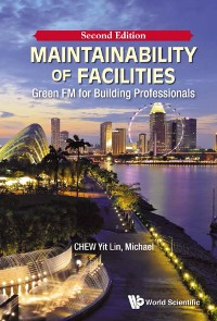 Cover Maintainability of Facilities