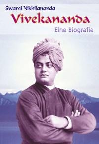 Cover Vivekananda