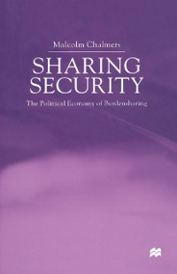 Cover Sharing Security