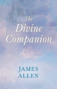 Cover The Divine Companion