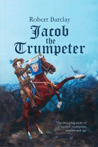 Cover Jacob the Trumpeter
