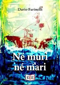 Cover Né muri né mari