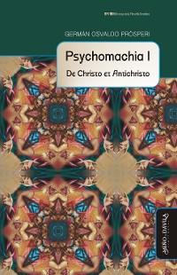 Cover Psychomachia I