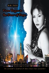 Cover From Vegas to the Door of Hope