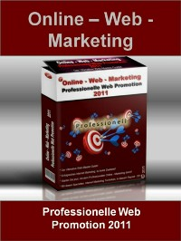 Cover Online – Web - Marketing