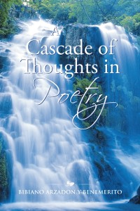 Cover Cascade of Thoughts in Poetry