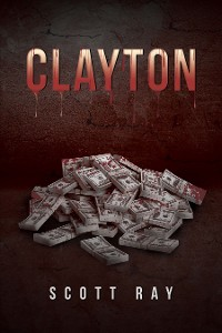 Cover Clayton