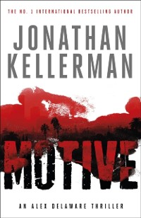 Cover Motive (Alex Delaware series, Book 30)