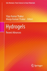 Cover Hydrogels