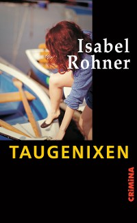Cover Taugenixen