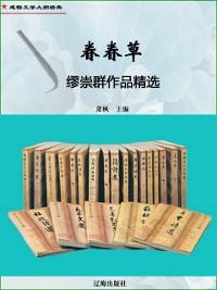 Cover Junjuncao