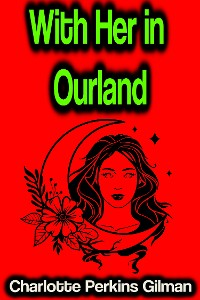 Cover With Her in Ourland