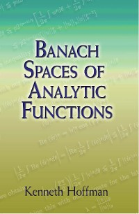 Cover Banach Spaces of Analytic Functions