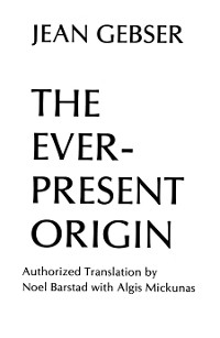 Cover The Ever-Present Origin