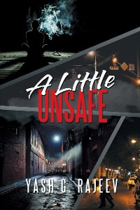 Cover A Little Unsafe