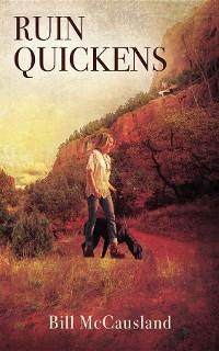 Cover Ruin Quickens