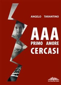Cover AAA Primo Amore Cercasi