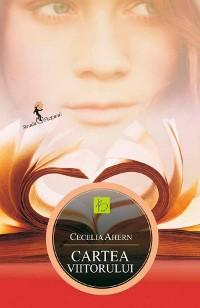 Cover Cartea viitorului