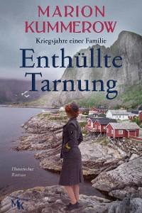 Cover Enthüllte Tarnung