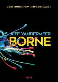 Cover Borne