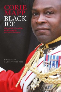 Cover Black Ice