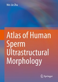 Cover Atlas of Human Sperm Ultrastructural Morphology