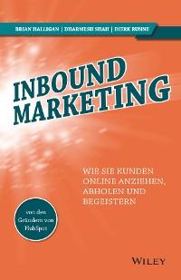 Cover Inbound-Marketing