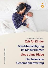 Cover 4x Ekkehard von Braunmühl