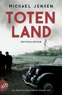 Cover Totenland