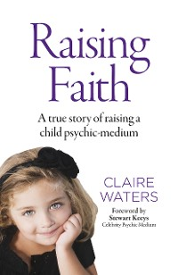Cover Raising Faith