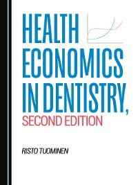 Cover Health Economics in Dentistry, Second Edition