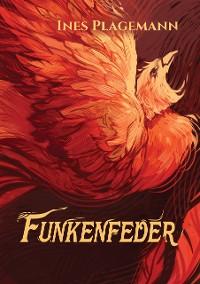 Cover Funkenfeder